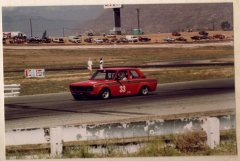 Johnston_GT4_RIR_1983_exit7B.jpg