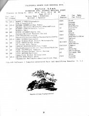 RIR88_LastLap_GTentries_7of7.jpg