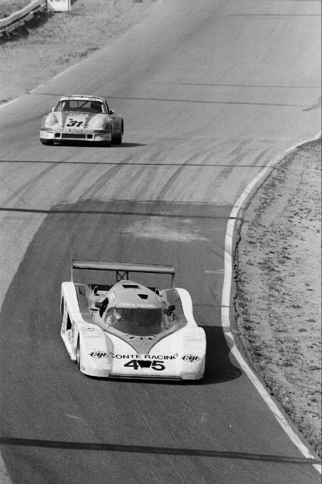 Conte Racing Lola Riverside 1983_2.jpg