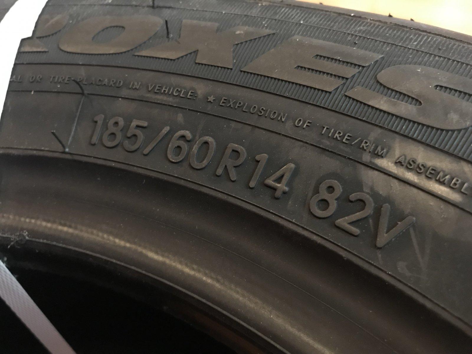 02282019 R888R tires (2).JPG