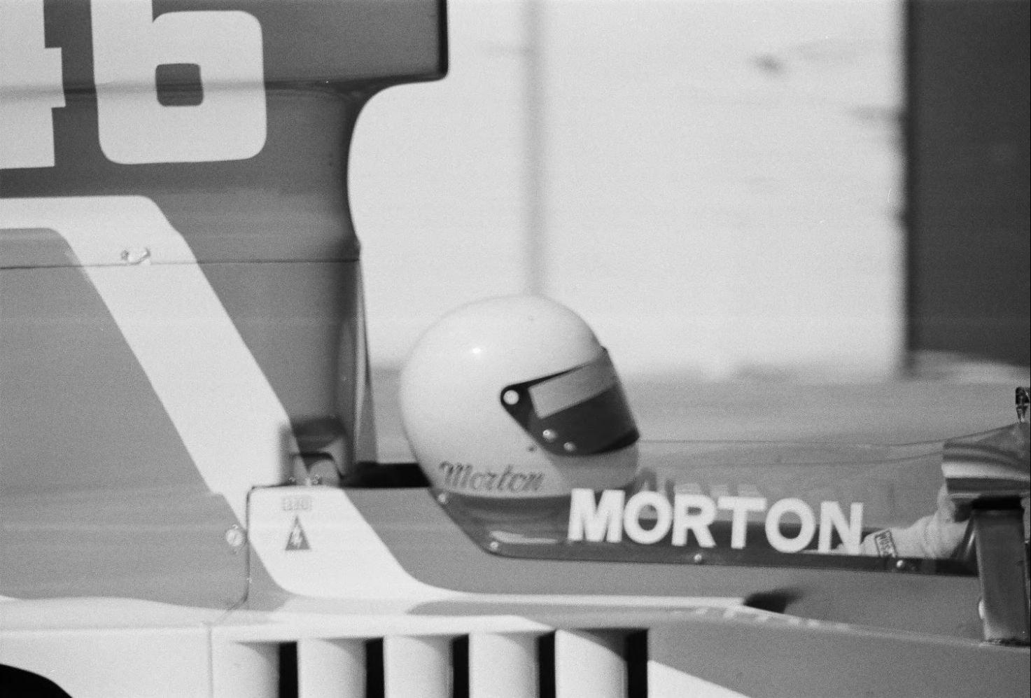 Morton F5000 RIR Closeup.jpg