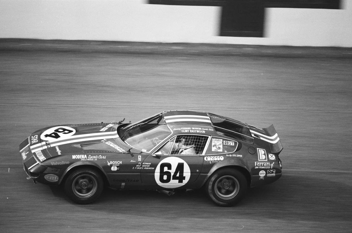 Ferrari_Daytona_64_PLN.jpg