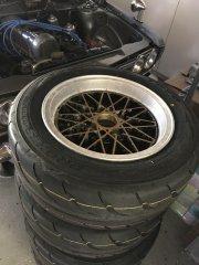 03202019 race tires (2).JPG