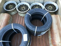 03202019 race tires (1).JPG