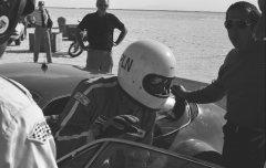 PLN_Bonneveille_NART_Daytona.jpg