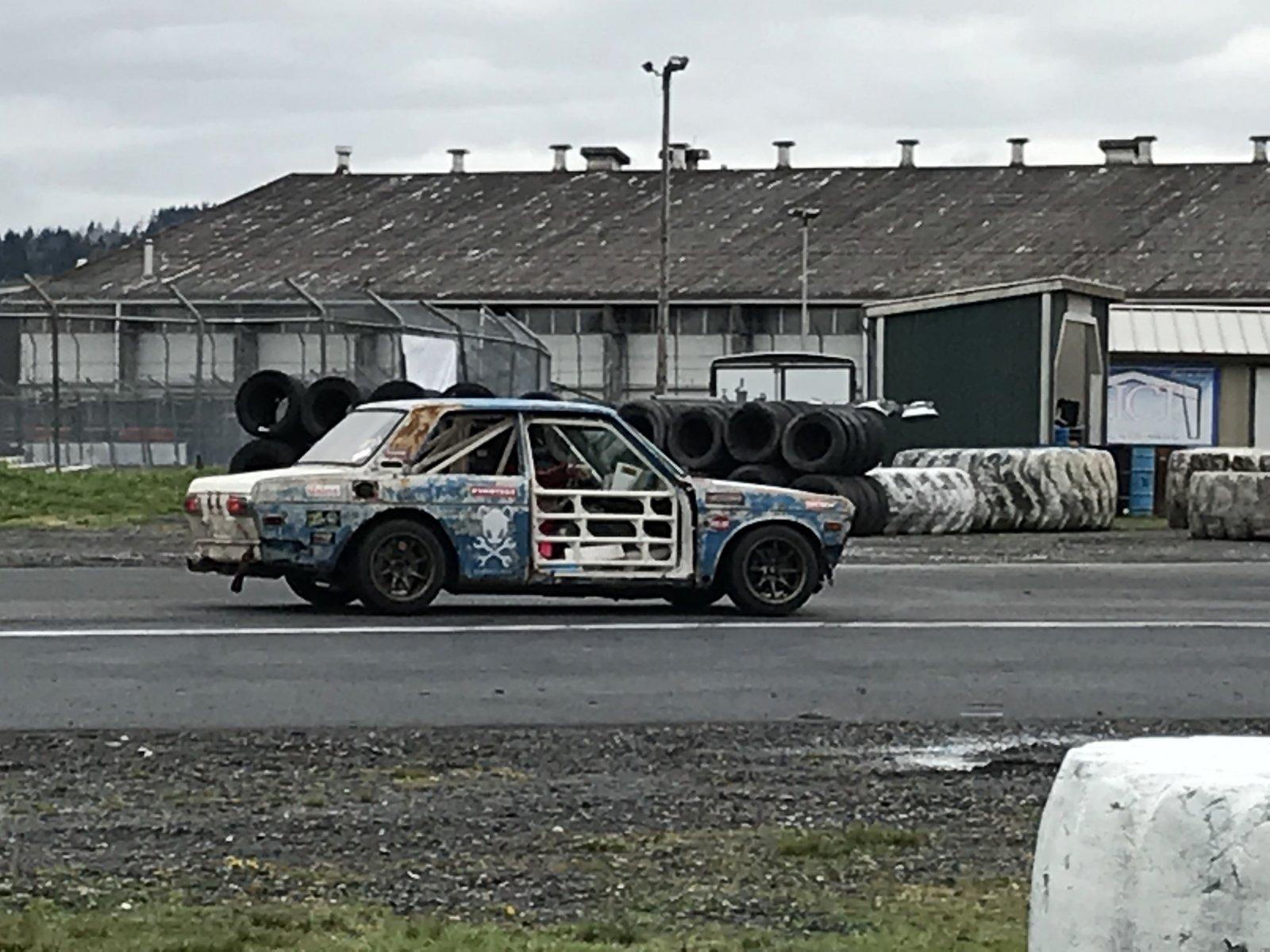04072019 swamp thing autocross (4).JPG