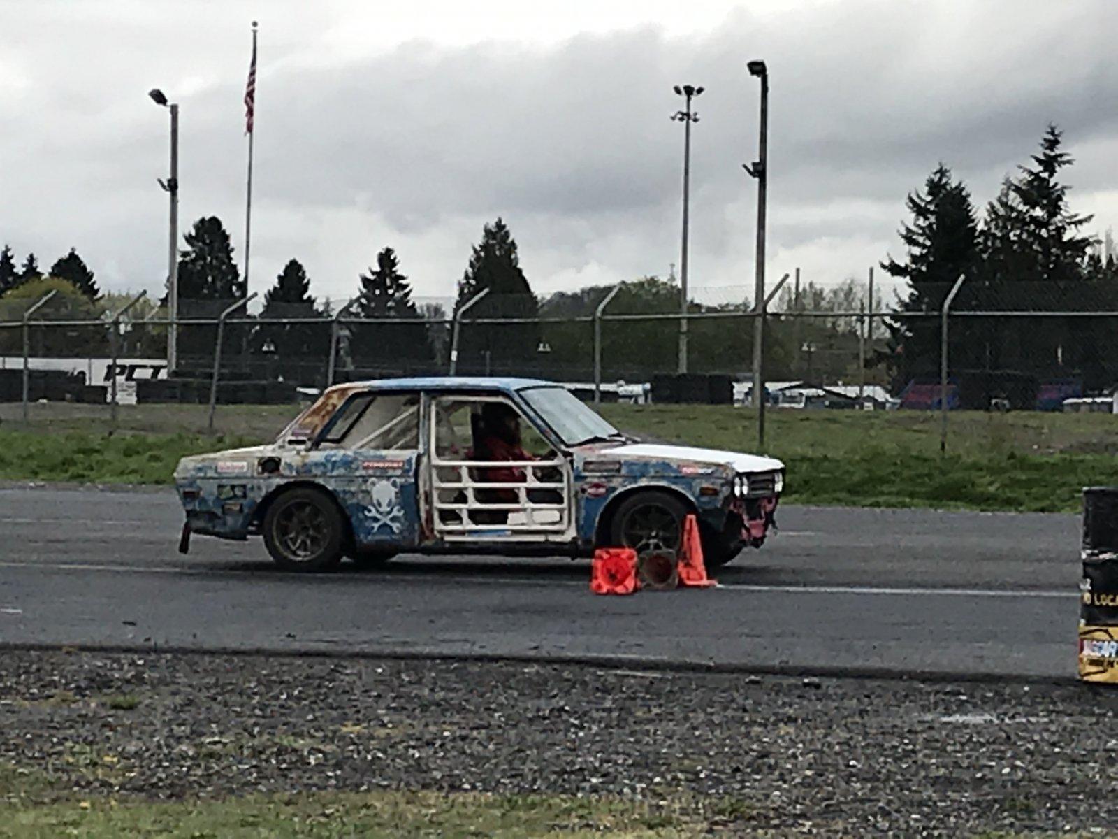 04072019 swamp thing autocross (3).JPG