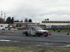 04072019 swamp thing autocross (2).JPG