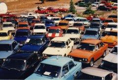 A few Datsuns at Shasta.jpg