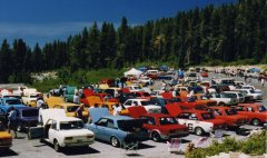 Buttload of Datsuns.jpg