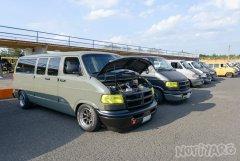 noriyaro_dajiban_dodge_ram_van_event_ebisu_japan-03.jpg