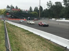 06012019_swamp_thing_Pacific_Raceways_(12).JPG