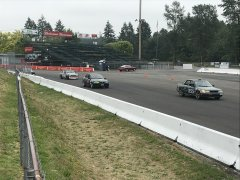 06012019_swamp_thing_Pacific_Raceways_(13).JPG