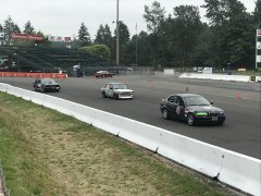 06012019_swamp_thing_Pacific_Raceways_(14).JPG