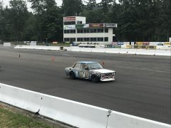 06012019_swamp_thing_Pacific_Raceways_(15).JPG