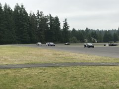 06012019_swamp_thing_Pacific_Raceways_(22).JPG