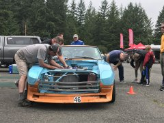 06012019_swamp_thing_Pacific_Raceways_(26).JPG
