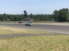 06012019_swamp_thing_Pacific_Raceways_(29).JPG
