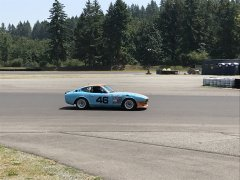 06012019_swamp_thing_Pacific_Raceways_(30).JPG