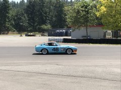 06012019_swamp_thing_Pacific_Raceways_(31).JPG