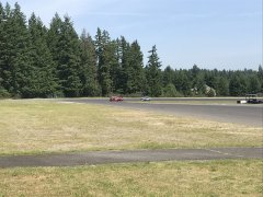 06012019_swamp_thing_Pacific_Raceways_(32).JPG