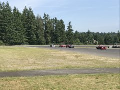 06012019_swamp_thing_Pacific_Raceways_(33).JPG