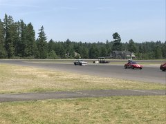 06012019_swamp_thing_Pacific_Raceways_(34).JPG