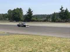 06012019_swamp_thing_Pacific_Raceways_(35).JPG