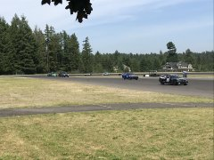 06012019_swamp_thing_Pacific_Raceways_(43).JPG