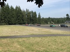 06012019_swamp_thing_Pacific_Raceways_(44).JPG