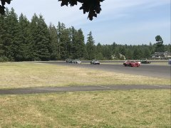06012019_swamp_thing_Pacific_Raceways_(45).JPG