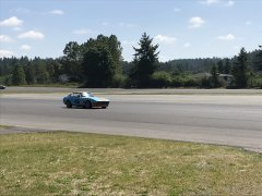 06022019_swamp_thing_Pacific_Raceways_(18).JPG