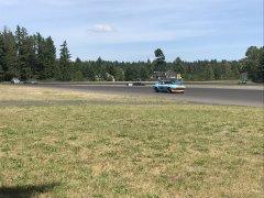06022019_swamp_thing_Pacific_Raceways_(32).JPG