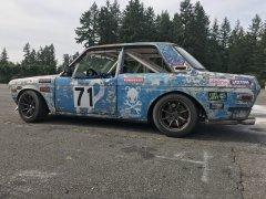 06022019_swamp_thing_Pacific_Raceways_(50).JPG