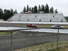 06012019 swamp thing Pacific Raceways (10).JPG