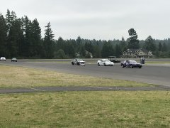 06012019 swamp thing Pacific Raceways (23).JPG