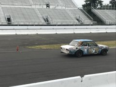 06012019 swamp thing Pacific Raceways (16).JPG