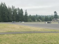 06012019 swamp thing Pacific Raceways (21).JPG