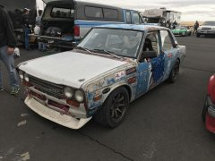 09152019_jaybo_racing_(21).JPG