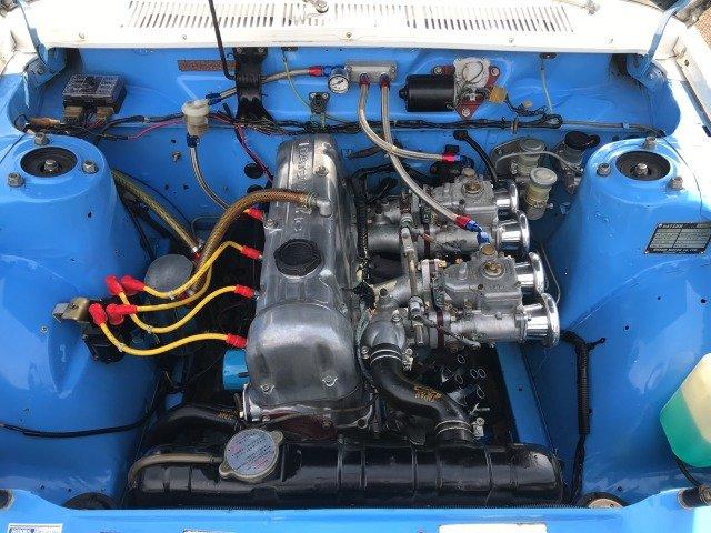 large.7f2f5e5a_car_15.jpg.9a7746b547c1f7