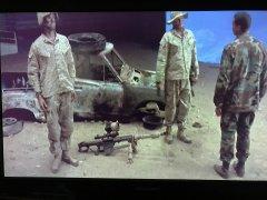 sniper_3_620_(2).JPG