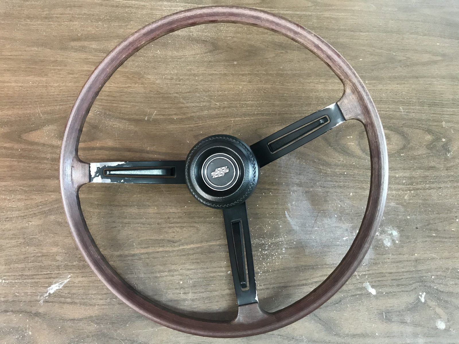 06072020_SSS_steering_wheel_(1).JPG