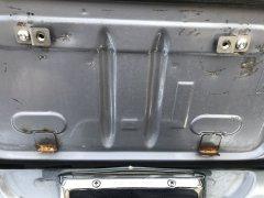 06042020_slowpoke_plate_adapters.JPG