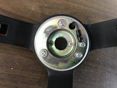 06072020_SSS_steering_wheel_(2).JPG