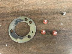 06072020_SSS_steering_wheel_(3).JPG