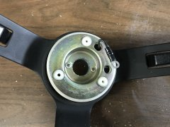 06072020_SSS_steering_wheel_(4).JPG