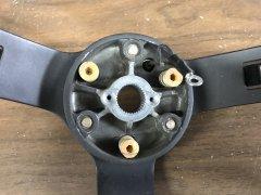 06072020_SSS_steering_wheel_(6).JPG