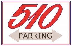 510_PARKING_SIGN.jpg