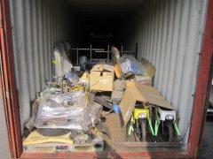 032020 shipping (12).JPG