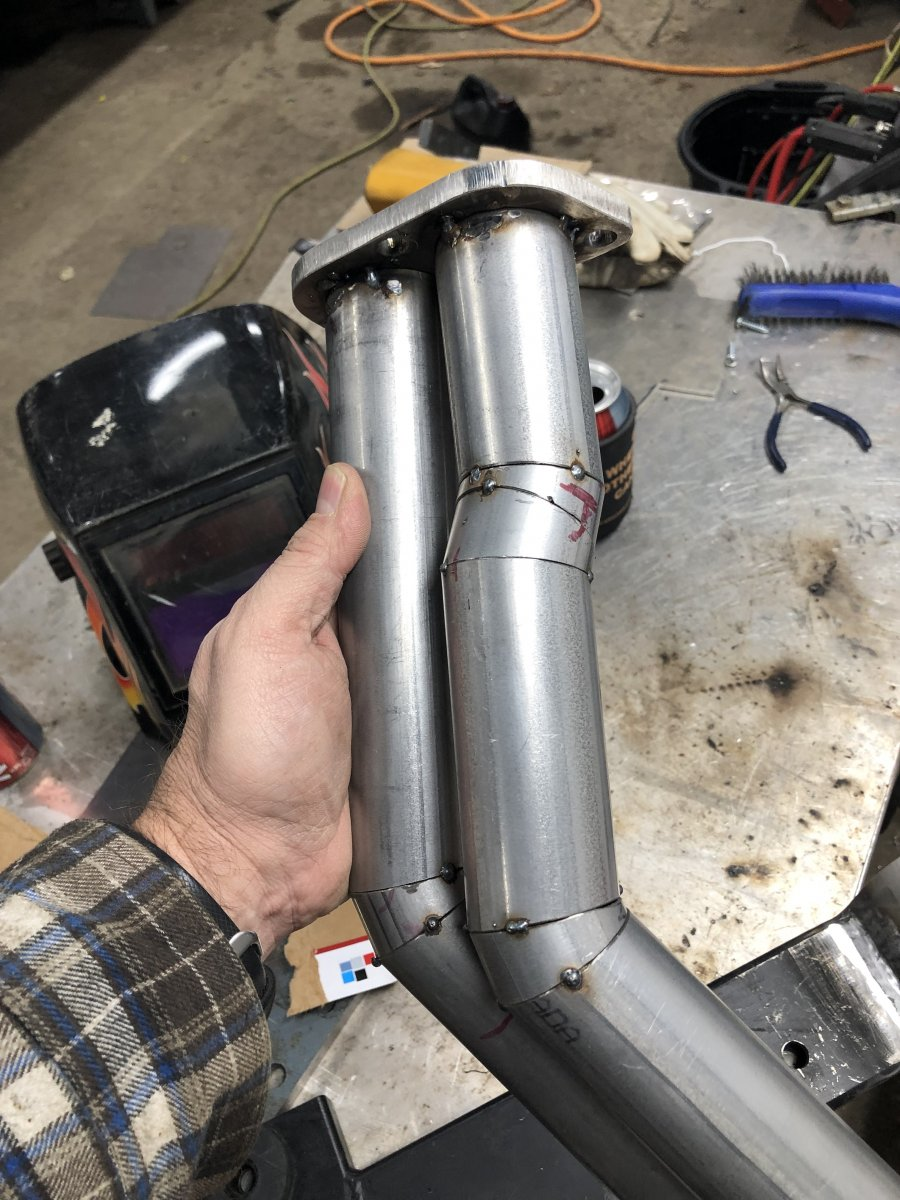 Down_pipe_tacked.jpg